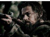 Leonardo DiCaprio kép
