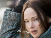 Jennifer Lawrence kép