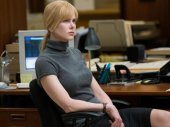 Nicole Kidman kép