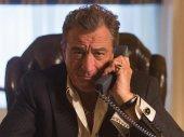 Robert De Niro kép