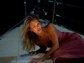 Jessica Alba kép