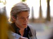 Lucas Till kép