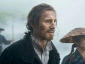 Liam Neeson kép