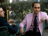 I Knew It Was You: Rediscovering John Cazale kép
