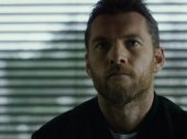 Sam Worthington kép