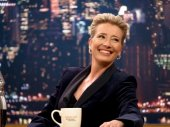 Emma Thompson kép