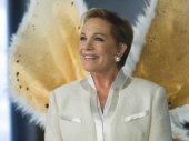 Julie Andrews kép