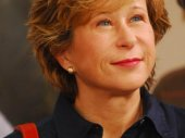 Yeardley Smith kép