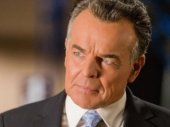 Ray Wise kép