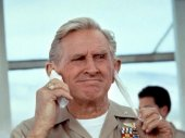Lloyd Bridges kép