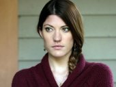 Jennifer Carpenter kép