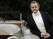 Downton Abbey kép
