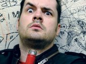 Jim Jefferies kép