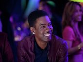 Chris Rock kép