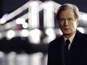 Bill Nighy kép