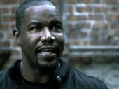 Michael Jai White kép